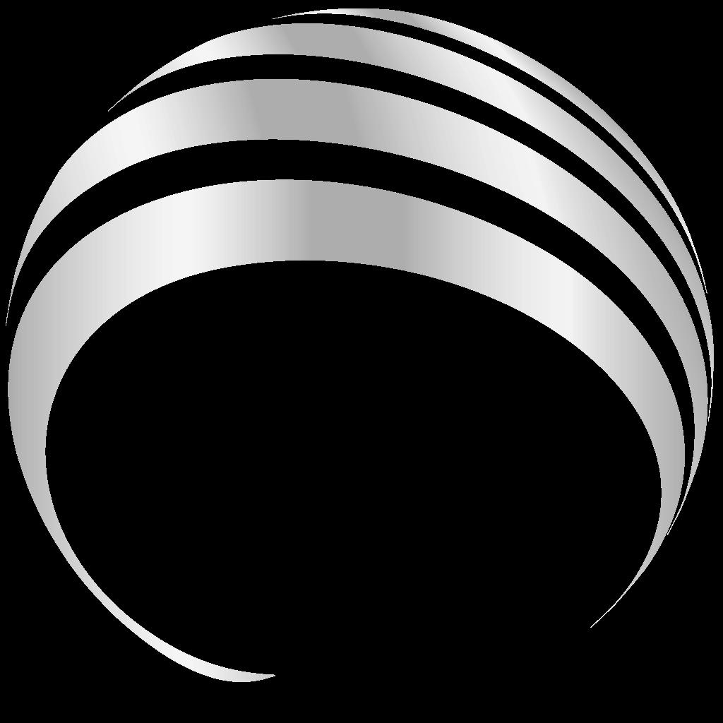 International Recruitment,Staffing Agency - Global Employability