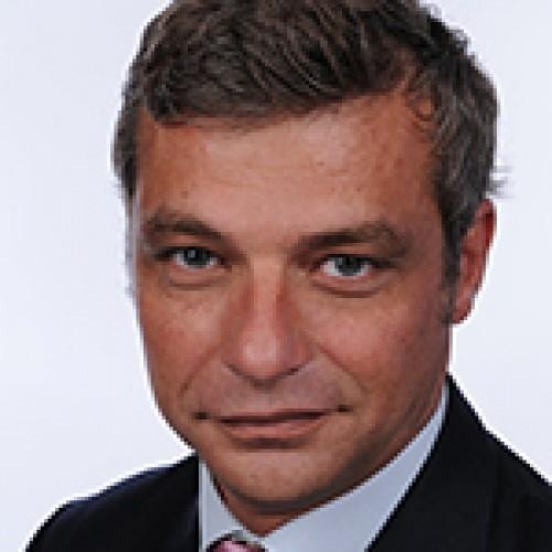 Nuno Silva Carvalho